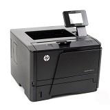 HP LaserJet Pro 400 M401dn [CF278A] - Printer Laser Mono